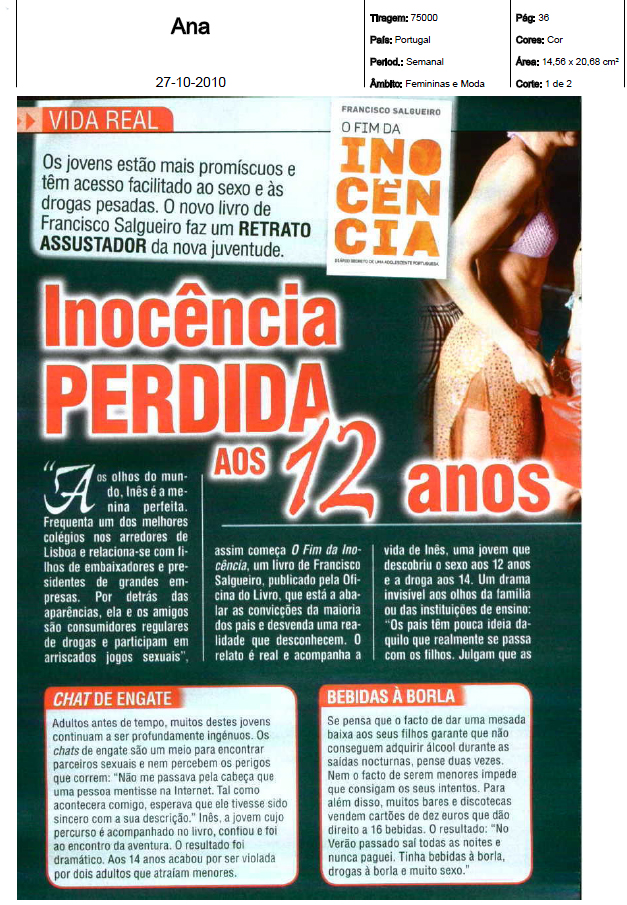 ana 27 out (1)