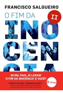 fim_inocencia_2_3aed