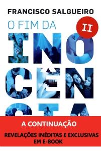 fim_inocencia_2_contEBOOK