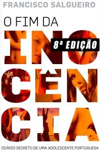 fim_inocencia_capa-1-1-2
