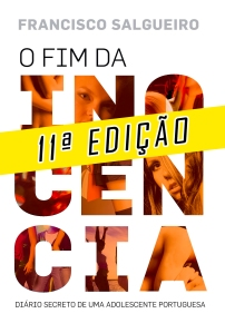 fim_inocencia_capa FINAL PHOTOSHOP7edfacesemnome