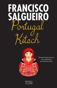 portugal_e_kitsch-1-1
