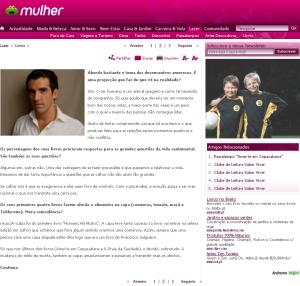 SAPO MULHER2