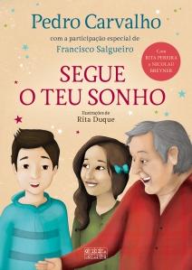 SegueOteuSonho_capaAF01-
