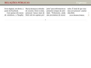 expresso3